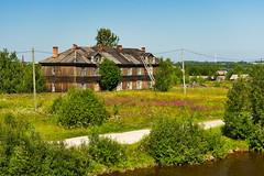 White Sea–Baltic Canal 35