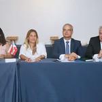 Reuniao Conselho Deliberativo - Salvador (52)