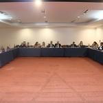Reuniao Conselho Deliberativo - Salvador (47)