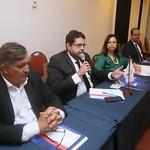 Reuniao Conselho Deliberativo - Salvador (45)