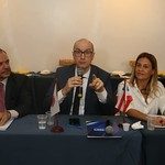 Reuniao Conselho Deliberativo - Salvador (1)