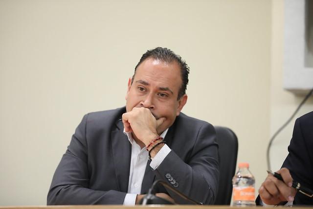 06/02/2020 Importancia De La Red Hidráulica En México