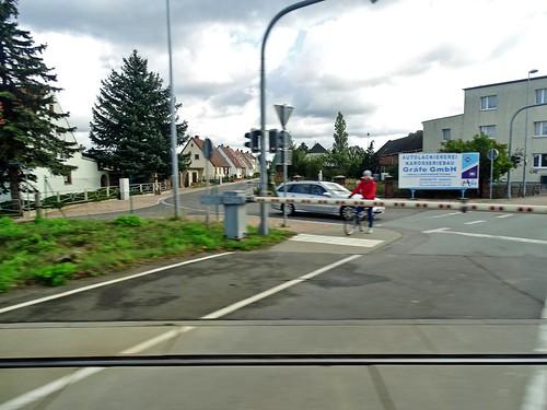 20191010.019.DEUTSCHLAND.Jeßnitz