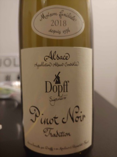 red-pinot noir-france-dopff-2018-12-6