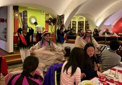 TikaSara restaurant