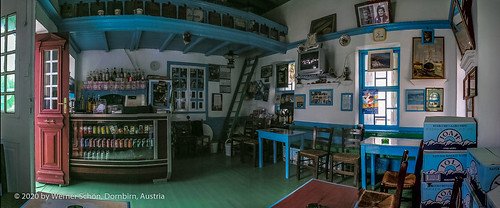 My digital Gallery