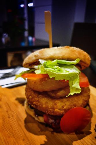 200206_051_Mayeur Burger