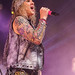 Steel Panther-14