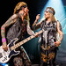 Steel Panther-21