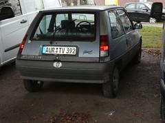 Hamburg Renault #3