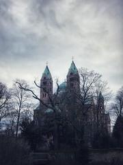 Speyer.