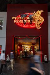 #2489 Feng Shui