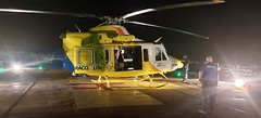 Rescue 511, 08-02-2020,RBWH (2)