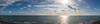 Photo:20200110 Omaezaki Lighthouse 3 By BONGURI