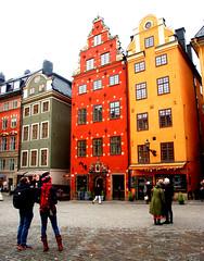 Stockholm 2020