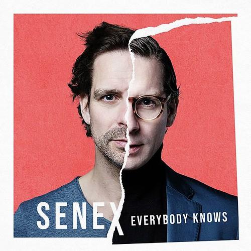 #happyreleaseday @senex.official #EverybodyKnows #photoshooting #cover #iamjohannes