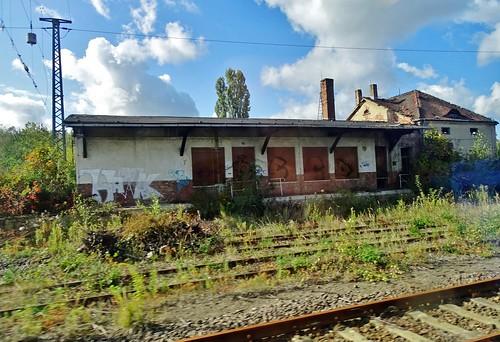 20191010.046.DEUTSCHLAND.Regis-Breitingen
