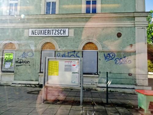20191010.045.DEUTSCHLAND.Neukieritzsch