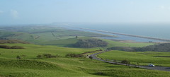 A Great Dorset Viewpoint