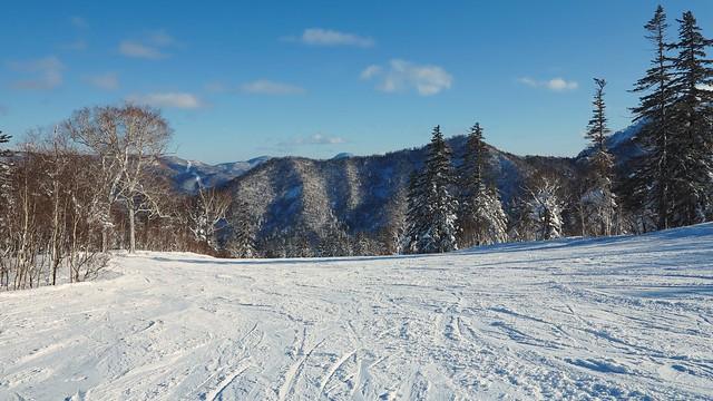 Photo:Sapporo Kokusai Ski Resort. By MIKI Yoshihito. (#mikiyoshihito)