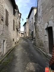 Photo Masquières
