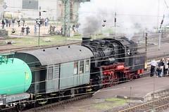 Baureihe 58 - Preußische G12