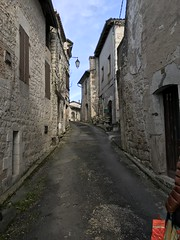 Photo of Belmontet