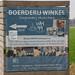 08-02-2020 Herenboerderij informatie inloop dagen