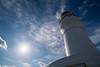 Photo:20200110 Omaezaki Lighthouse 4 By BONGURI
