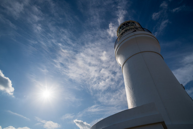 Photo:20200110 Omaezaki Lighthouse 4 By BONGURI