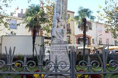 Novembre_110091 - Photo of Vivès