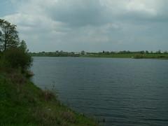 200604_0042