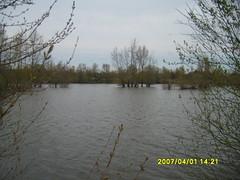 200704_0057