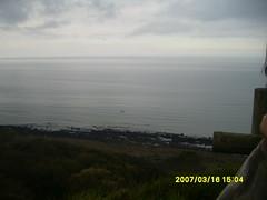 200704_0019