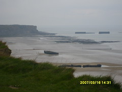 200704_0012