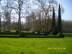200704_0006