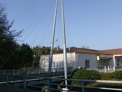 200711_0023