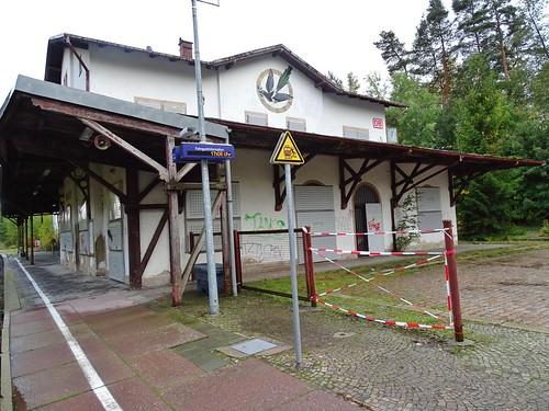 20191010.079.DEUTSCHLAND.Mühlhausen