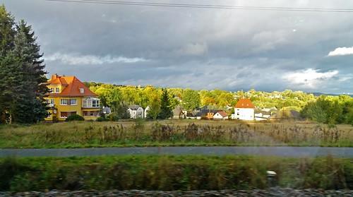 20191010.081.DEUTSCHLAND.Bad Brambach