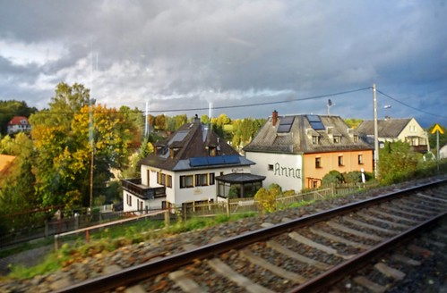 20191010.080.DEUTSCHLAND.Bad Brambach