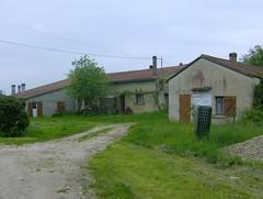 200805_0099 - Photo of Saint-Capraise-de-Lalinde