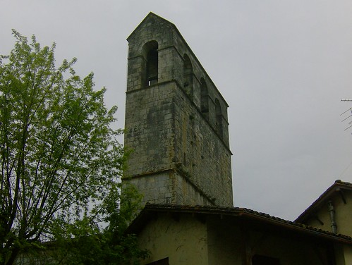 200805_0098