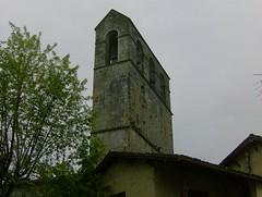 200805_0098 - Photo of Saint-Capraise-de-Lalinde