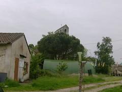 200805_0089 - Photo of Saint-Capraise-de-Lalinde