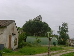 200805_0089