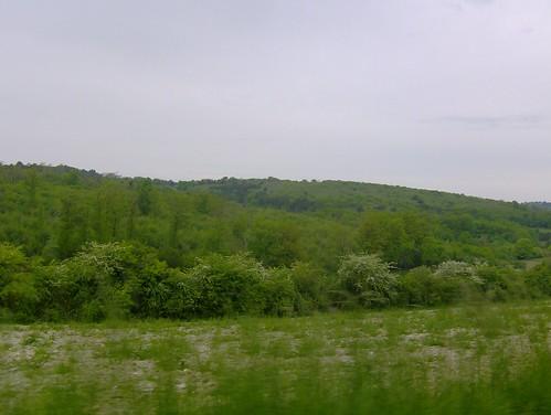 200805_0086