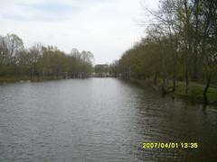200704_0053