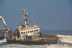 DSC06051 L4 Namibia