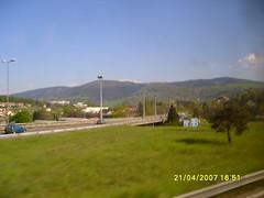 200704_0260 - Photo of Villars