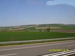 200704_0251
